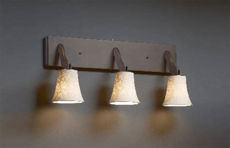 Bathroom Light Fixtures : Awesome Bronze Bathroom Light Fixtures Design