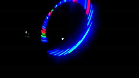 light up hula hoop light up hula hoop