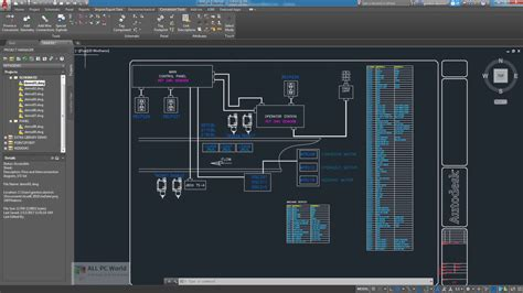 autocad electrical 2019 free all pc world