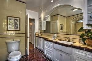 bathroom countertop decorating ideas modern bathroom countertop ideas design bookmark 6074