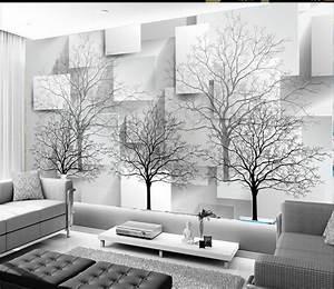 3d wallpaper, custom photo HD Fantasy abstract wall paper ...