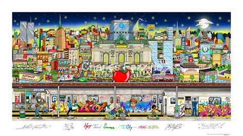 New York Street Scenes; Charles Mirror Clip Art Halloween Mail Deviantart Alien Abduction Contests Youth Toilet Roll Classroom Most Important Pieces History Wall Flying Birds