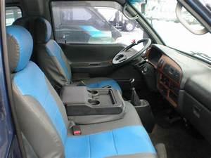 2002 Hyundai Grace Images  Diesel  Fr Or Rr  Manual For Sale