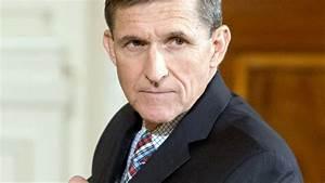 National Security Adviser Michael Flynn Under Fire for ...