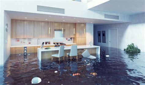 water damage restoration pro services washington dc