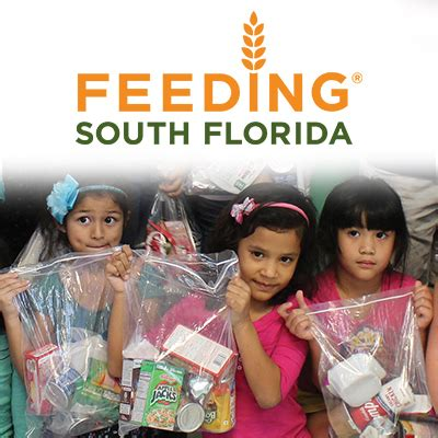 Po box 700 hebbronville tx 78361. Martinez Insurance Group and the Feeding South Florida Organization Announce Advocacy and ...