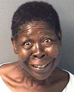 Smile! 27 of the Funniest Mugshots Ever | Team Jimmy Joe