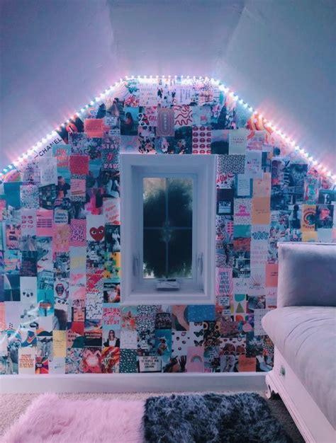 grunge aesthetic wallpaper grunge aesthetic chill