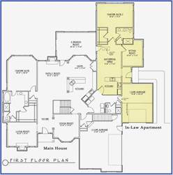 master bedroom floor plans floor master bedroom addition plans outstanding home and decor references