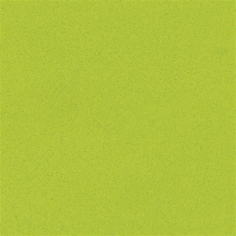 Arbeitsplatte Grun by China Ss2804 Gr 252 N Festen Oberfl 228 Chencountertops Quarz