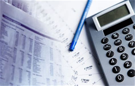 accounting services book keeping services candor