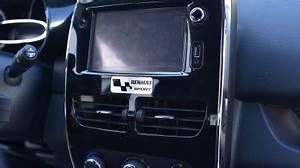 Enjoliveur Renault Clio 4 : set interieur enjoliveur renault clio iv 2012 2017 ~ Melissatoandfro.com Idées de Décoration