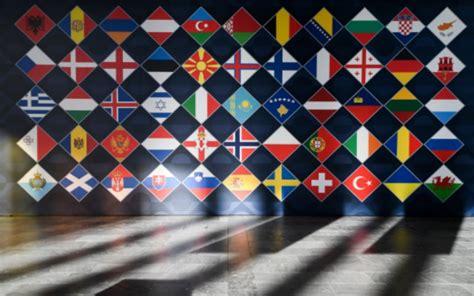 si鑒e uefa si alza il sipario sulla uefa nations league la quot chions quot per le nazionali