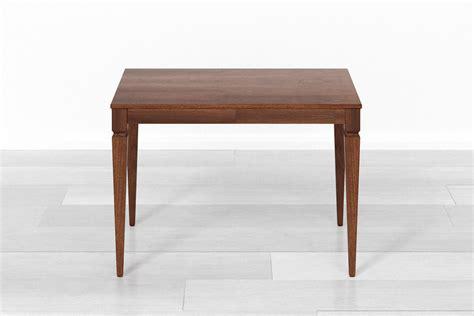 tavoli classici allungabili tavoli classici allungabili lg lesmo