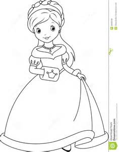 HD wallpapers tooth fairy coloring page