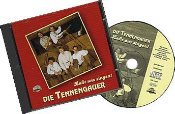 Strohballen Preis Pro Stück by Die Tennengauer