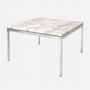 Couchtisch Mit Marmorplatte : couchtisch mit marmorplatte m bel z rich vintagem bel ~ Michelbontemps.com Haus und Dekorationen
