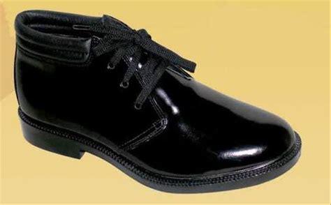 jual sepatu pdh dishub satpam tni di lapak darmawansya rizani syumbai darmawansya