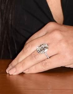 put on your sunglasses kim kardashian has a massive With kim kardashian wedding ring