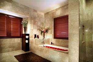 master bathroom renovation ideas small master bathroom renovation ideas small bathroom decor ideas tricks home constructions