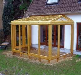 balkon zum wintergarten umbauen balkon zum wintergarten umbauen mit bezug zu balkon wintergarten kosten