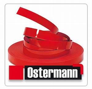 Ostermann Online Shop : app die android und ios ostermann app ~ Orissabook.com Haus und Dekorationen