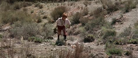 Once Upon A Time In The West (1968) Yify