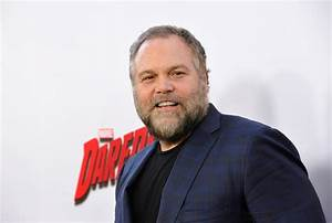 Daredevil's Vincent D'Onofrio says the Kingpin will be back