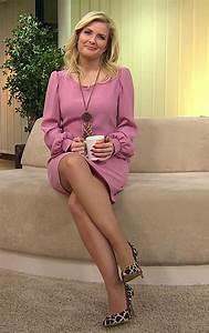 Jennifer Knäble Insta : pin auf jenny kn ble ~ Watch28wear.com Haus und Dekorationen