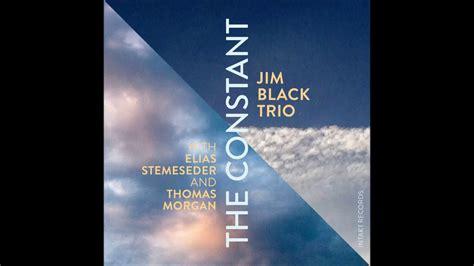 Claudia Quintet/jim Black Trio/jazz
