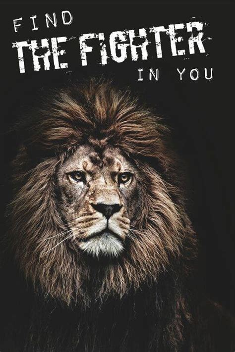 Be The Lion Quotes Motivational Quotesgram. Deep Quotes Life Death. Relationship Quotes In Punjabi. Inspirational Quotes Son. Coffee Talk Quotes. Religious Quotes About Strength And Faith. Depression Quotes Hd Wallpaper. Good Quotes Criticism. Sad Quotes Tumblr About Love