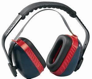 Casque Anti Bruit Chantier : epi on web casque anti bruit haute performance max 700 ~ Dailycaller-alerts.com Idées de Décoration