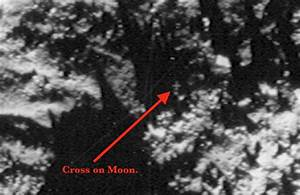 Apollo 18 Alien - Pics about space