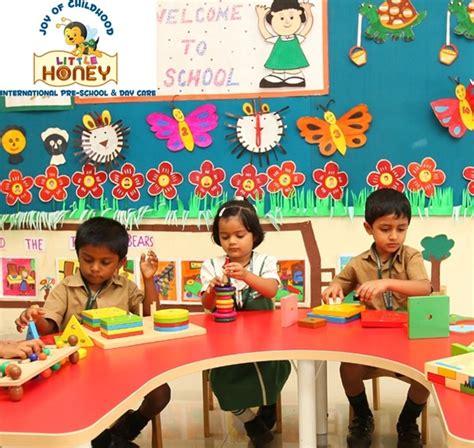 are pre school play school franchises profitable quora 386 | main qimg e713ba2571b6731a67060c244aab8c1a