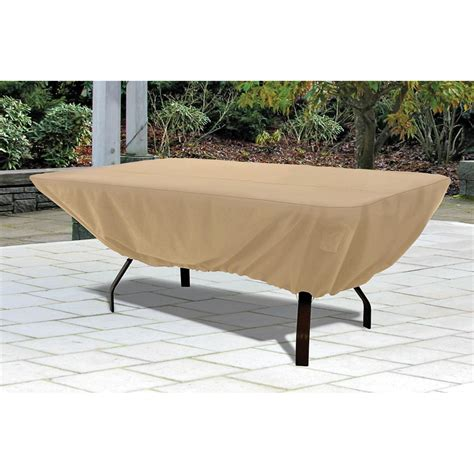 terrazzo patio umbrella cover 122467 patio storage at