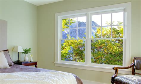 Best Energy Efficient Windows To Save Electricity Energy