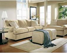 Furnishing A Small Living Room by Small Living Room Design Ideas
