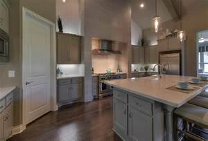 60 Ultra Modern Custom Kitchen Designs Part 1 This Cozy