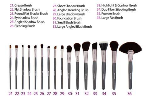 bh cosmetics review amelia asalon7
