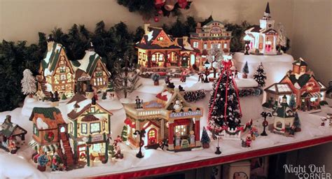 christmas bedroom decor bedroom at real estate