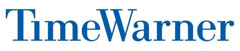 bureau transparent design warner logo images
