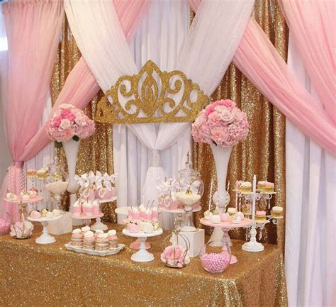 Quince Decoration Ideas
