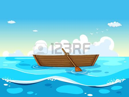 Floating Boat Images by Floating Boat Clipart Clipground