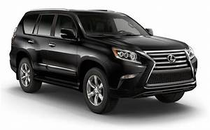 is the lexus gx to be discontinued autos post With lexus gx 460 invoice price
