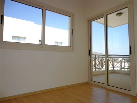2 master bedroom homes for rent rented 2 bedroom apartment pyrgos limassol