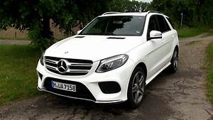 Gle 350d 4matic : 2016 mercedes gle 350d 4matic 258 hp test drive by test drive freak youtube ~ Accommodationitalianriviera.info Avis de Voitures