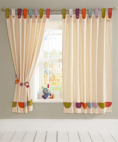 Fenster Vorhang Modern by 50 Trend Modern Curtain Window Coverings Designs