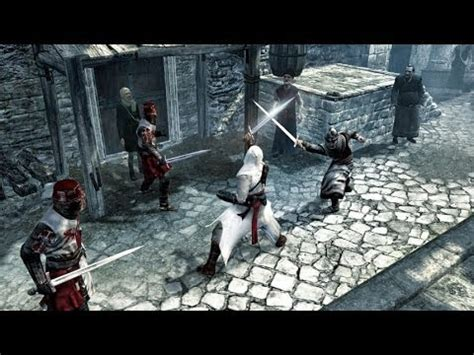 Top 10 Pc Actionadventure Games Of The Years 20082013