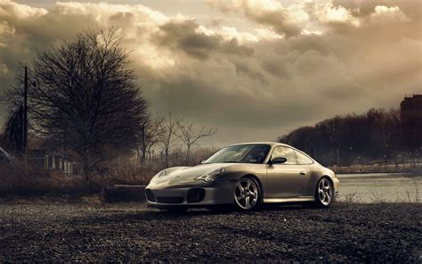 Porsche 911 Backgrounds by Porsche 911 Hd Wallpaper Background Image 1920x1200