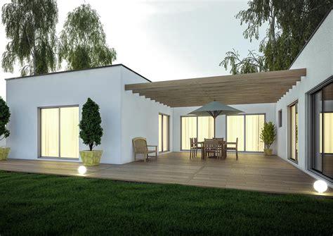 cuisine projet extension de maison design pour agrandir sa maison